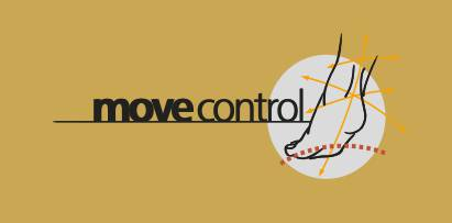 Movecontrol